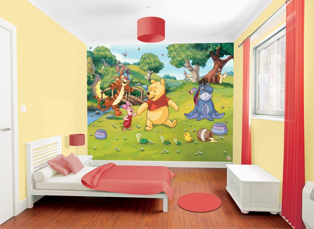 3d tapety na ze levn d tsk fototapety. Black Bedroom Furniture Sets. Home Design Ideas
