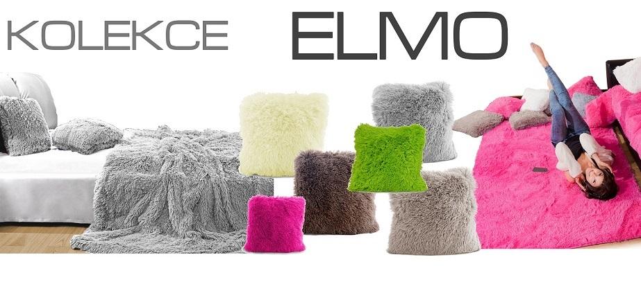 Kolekce ELMO