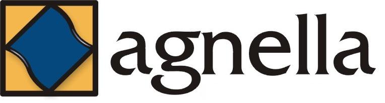 Agnella