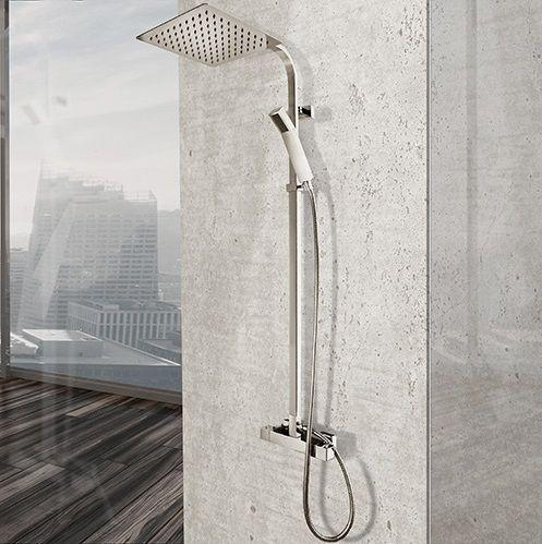 Sprchová souprava