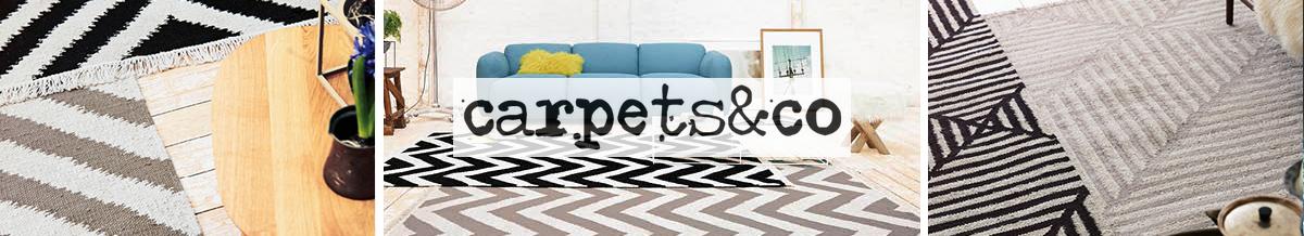 Carpet & Co