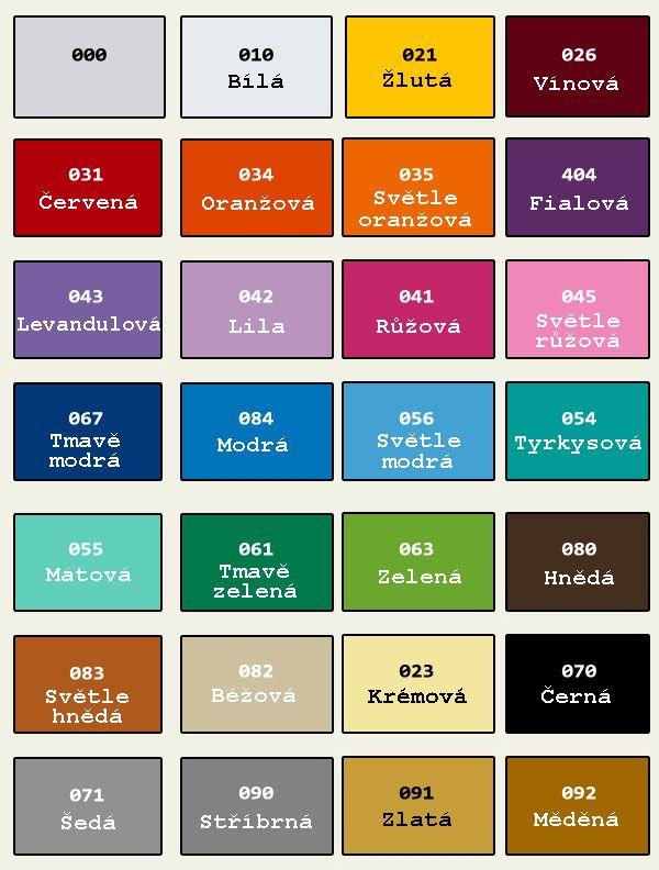 Samolepky na ze u010f STROM color vzor 8 e shop MAXMAX cz, s r o