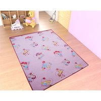 Dětský koberec Pohádka