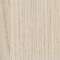 Barevné provedení - jasan coimbra