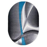 Koberec Desing Carpet Trendy OVÁL 1 - 120x170 cm