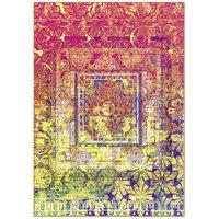 Koberec Arte Espina Printed Rugs - Atelier 4434-41 Antiqua