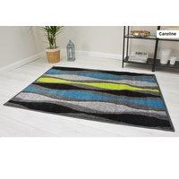 Kusový koberec MAX Luksor - Caroline