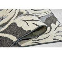 Kusový koberec MAX luksor - Emma