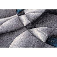 Koberec Desing Carpet Trendy 3 OVÁL