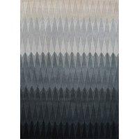 Koberec Linie Design Essentials - ACACIA Grey