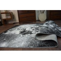 Moderní koberec Astronaut