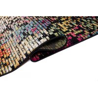 Moderní kusový koberec MATRA