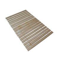 Dřevěný laťkový rošt 200x120 cm