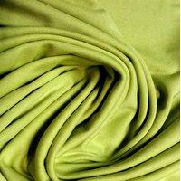 Prostěradlo SUPER olivové