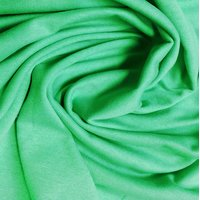 Prostěradlo SUPER tmavě zelené