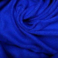 Prostěradlo SUPER tmavě modré