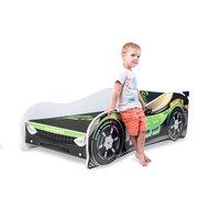 Dětská autopostel DISGREE V8 33