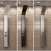 Sprchový panel MAMBET (3 barvy)