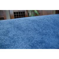 Koberec SERENADE - modrý