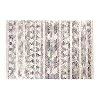 Kusový koberec ETHNIC krémový - typ E