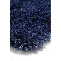 Značkový koberec Esprit COOL GLAMOUR ESP-9001-16 - 170x240