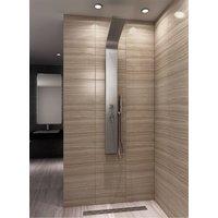 Sprchový panel MAMBET