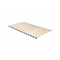 Dětská postel FILIP - BEZ MOTIVU 180x90 cm