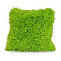 Povlak na polštář ELMO zelený