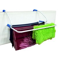 Závěsný sušák na prádlo – TYP A