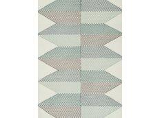 Koberec Linie Design Artwork LUBO JADE