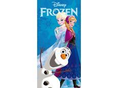 Dětská osuška Frozen 02