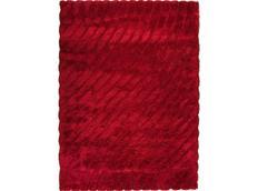 Koberec Desing Carpet Modern Viscose 6