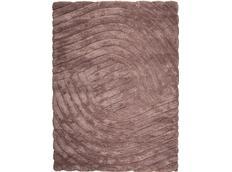 Koberec Desing Carpet Modern Viscose 7
