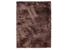 Koberec Desing Carpet Modern Viscose 8