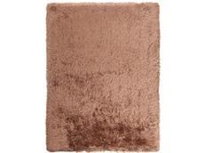 Koberec Desing Carpet Modern Viscose 1