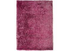 Koberec Desing Carpet Modern Viscose 2