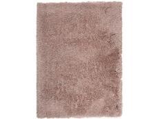 Koberec Desing Carpet Modern Viscose 4