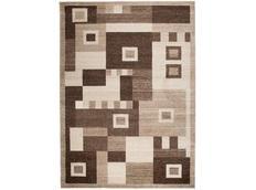 Koberec Desing Carpet Fashion Rugs 1