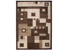 Koberec Desing Carpet Fashion Rugs 2
