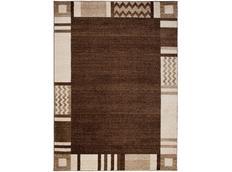 Koberec Desing Carpet Fashion Rugs 4