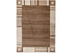 Koberec Desing Carpet Fashion Rugs 5