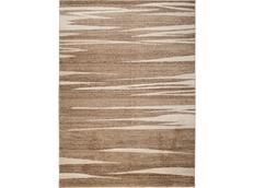 Koberec Desing Carpet Fashion Rugs 10