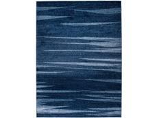 Koberec Desing Carpet Fashion Rugs 11