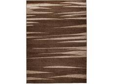 Koberec Desing Carpet Fashion Rugs 12