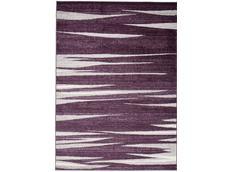 Koberec Desing Carpet Fashion Rugs 13