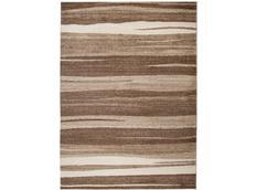 Koberec Desing Carpet Fashion Rugs 17