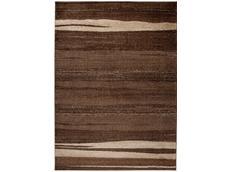 Koberec Desing Carpet Fashion Rugs 18