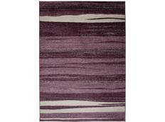 Koberec Desing Carpet Fashion Rugs 19