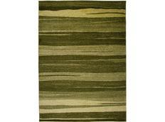 Koberec Desing Carpet Fashion Rugs 20