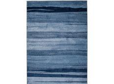 Koberec Desing Carpet Fashion Rugs 21